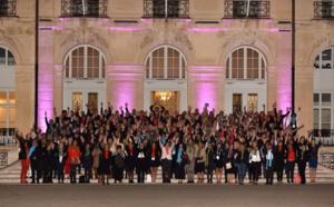 Workshop France Med : 90 TO méditerranéens à Marseille ! (Vidéo)