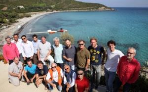 Tourisme durable : ATR s'ouvre aux agences et réceptifs
