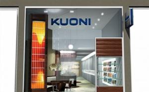 Dialogue social : rien ne va plus chez Kuoni France !