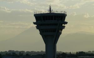 La case de l'Oncle Dom : le contrôle aérien vole au ras des pâquerettes !
