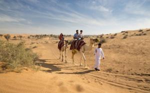Emirats Arabes Unis : Ras Al Khaïmah part à la conquête du marché français