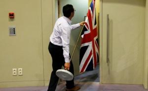 Brexit : vers un ESTA à la sauce britannique au Royaume Uni ?