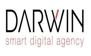 Darwin Agency se positionne dans la stratégie d'acquisition digitale