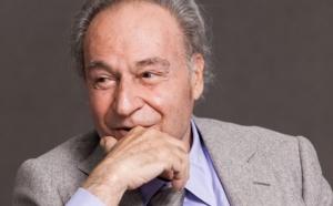 Pierre et Vacances : Gérard Brémond, celui qui aime le jazz... la nature, les vacances, la pierre et les défis