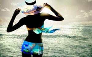 Le Club Med : baisse annuelle des réservations de -13,9%