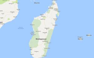"""Peste à Madagascar : """"le coup de projecteur a été mis suite à la mort d'un Seychellois"""""""