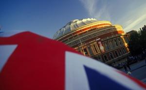 Royaume-Uni : plus de 2 millions de touristes français au 1er semestre 2017
