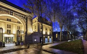MGallery : une nouvelle adresse à Versailles