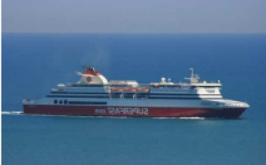 Brittany Ferries se renforce en Espagne