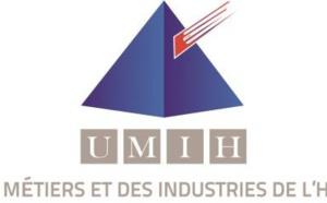 """Congrès 2017 : l'UMIH opte pour le thème """"quand le tourisme gagne, c'est la France qui gagne"""""""