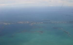Les Keys de Floride, pour les amoureux de la mer et des fêtes