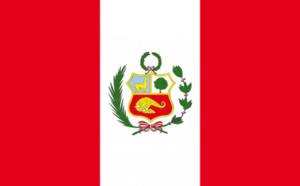 Recensement au Pérou : mesures spécifiques pour les touristes et voyageurs affaires !