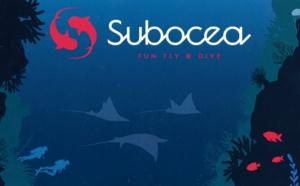 Plongée sous-marine : le TO Subocea refait surface