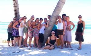 Les Seychelles : nouvel éductour SMART