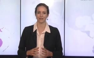 Xerfi : le marché aéronautique mondial en plein boom, mais toujours très concentré (vidéo)