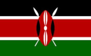 Quai d'Orsay : tensions politiques au Kenya