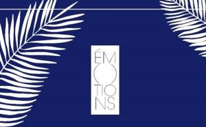 Kuoni : la brochure Émotions pour l'été 2018 est disponible