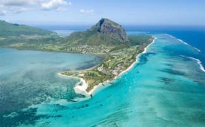 L'Île Maurice ouverte aux Français avec une simple carte d'identité