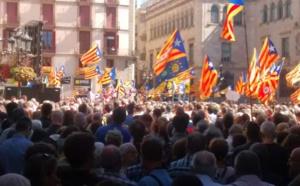 Indépendance de la Catalogne : les professionnels dans l'attente