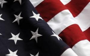 La case de l'Oncle Dom : Contrôles vers les USA, questions pour un champion !