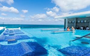 Bahamas : Le Riu Palace Paradise Island sera réservé aux adultes