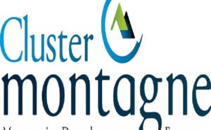 Aménagement touristique de la montagne : le Cluster Montagne récompense 4 projets innovants