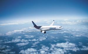 Montréal : Air Transat ajoute un vol hebdo de Nantes, Bordeaux et Toulouse