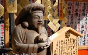 e-tourisme en 2010 : les grandes tendances et 9 prédictions pour 12 mois
