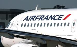"""Frais GDS Air France : """"J'ai un peu l'impression qu'on reviendrait aux années 80"""", selon J.-P. Mas"""