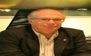 Hurtigruten SAS : François Weill quitte le navire