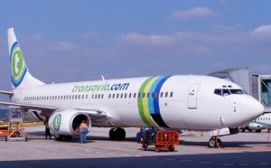 Transavia.com : le bas coût n'est pas synonyme de prestations au rabais...
