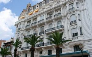 Bachir Djeribi : « Seul 10% des AGV algériennes ont une compétence professionnelle avérée...»