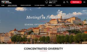 MICE : le Portugal met en place des aides financières