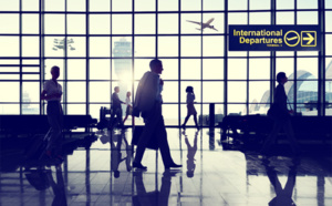 Aérien : les grèves impacteraient de 12 milliards € les PIB de l'Union européenne