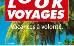 Look Voyages ''généralise'' : départs de 13 aéroports régionaux en 2010