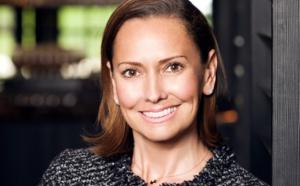 "Marriott Int. : Jenni Benzaquen nommée vice-présidente des ""marques de luxe"""