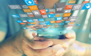 V. Les micro-réseaux sociaux : quelle influence sur l'expérience du voyageur ?