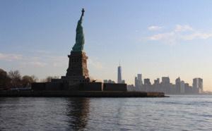 New York : WOW air volera vers l'aéroport John F. Kennedy en 2018