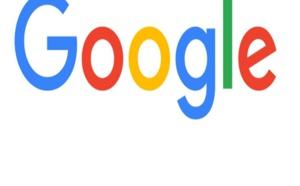 Google ferme l'accès à QPX, son API de référencement de vols