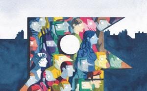Clermont-Ferrand : le thème de la ville en vedette du 18e Rendez-vous du carnet de voyage