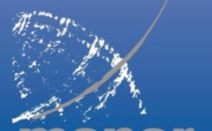 Manor : La Journée des Dirigeants consacrée aux GDS