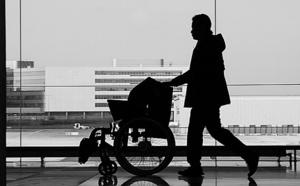 FNAM signe convention pour favoriser l'emploi des travailleurs handicapés