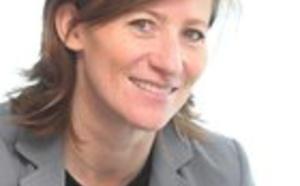Valérie Golléty nommée regional manager France chez GBTA