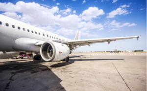 Redevances aéroports : l'ASI tire un premier bilan de ses activités