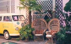 Evaneos : 45% de ses voyageurs proviennent de l'Hexagone