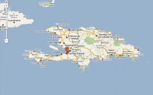 Un séisme dévaste Haïti