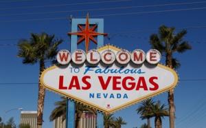 Las Vegas : les réservations ont chuté de 21% suite à la fusillade du 1er octobre