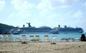 La CLIA aide le tourisme à reprendre dans les Caraïbes