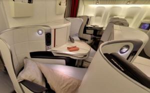 La case de l'Oncle Dom : Buenos Aires... mais ça pue un max pour les équipages d'Air France !