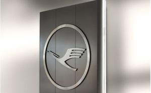 Lufthansa : de nouvelles destinations au départ de Francfort et Munich